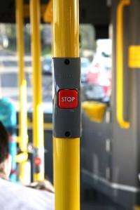 bel di bus 2