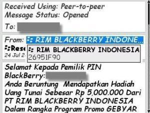 modus-penipuan-blackberry-show-pin