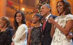 20131217_222215_keluarga-presiden-obama