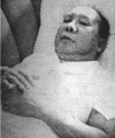 bungkarno19701
