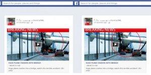 jangan-buka-video-pesawat-jatuh-di-facebook