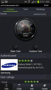 nexusae0_Screenshot_2012-11-26-08-51-44