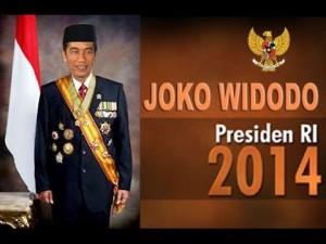 Jokowi-Presiden-1
